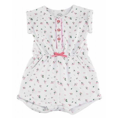 1 Pcs HG Set Romper