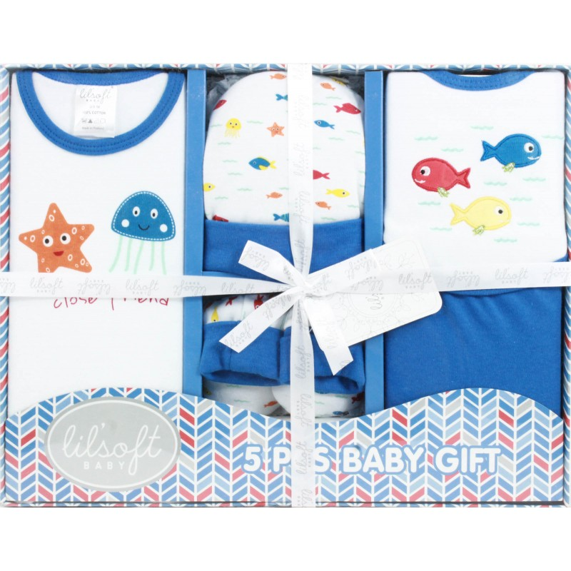 Baby Gift Set 11 Pieces : Baby tank top pieces gift set for sets