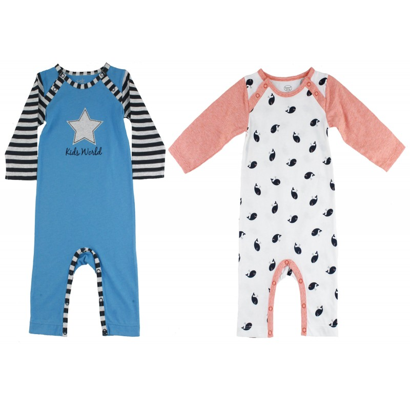 1PCS HG SET SLEEPSUIT