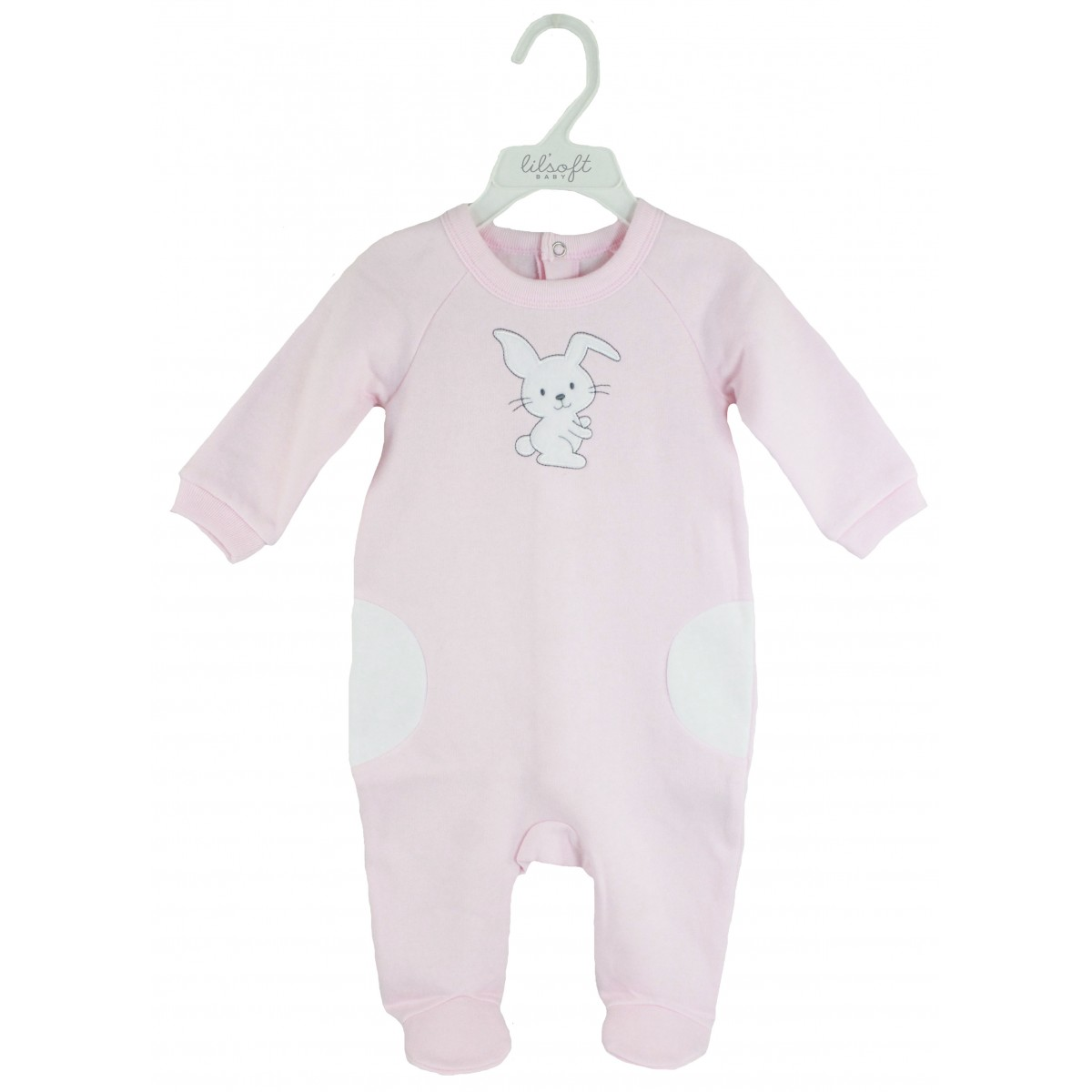 Applying this Baby Merlin's Magic Sleepsuit promo codes and receive huge price discounts during this sale. Gift card for only $ Some exclusions and restrictions may apply, see .