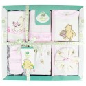 7 PCS SECTIONS BOX GIFT SET