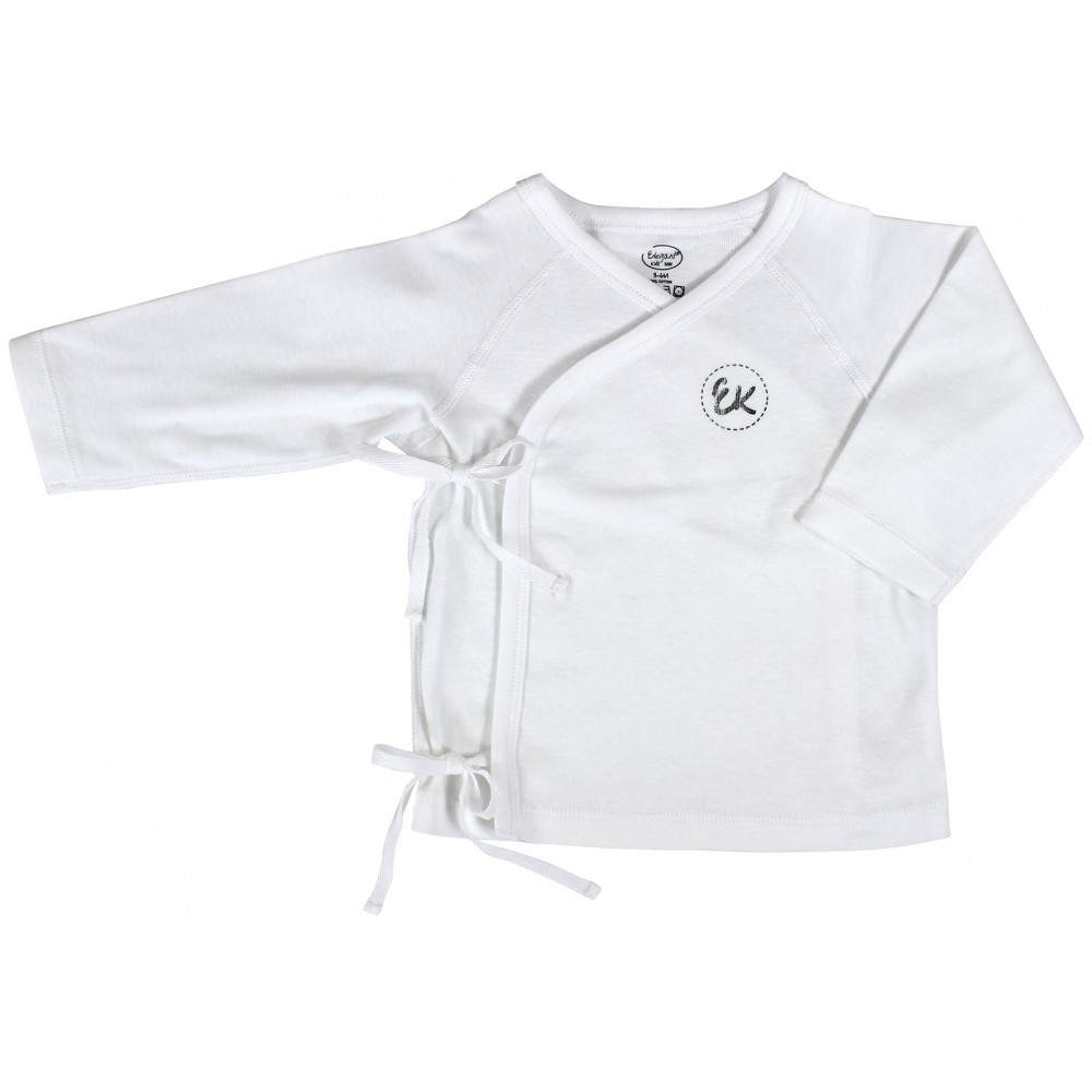 You searched for: baby kimono shirt! Etsy is the home to thousands of handmade, vintage, and one-of-a-kind products and gifts related to your search. No matter what you're looking for or where you are in the world, our global marketplace of sellers can help you find unique and affordable options. Let's get started!