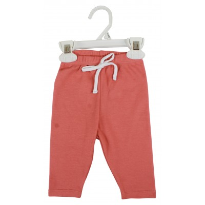 1 PCS PANTS IN HANGER