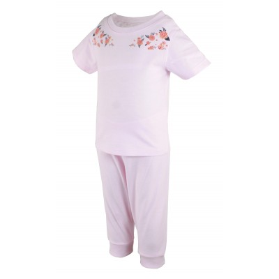 INFANT GIRLS PYJAMA SETS