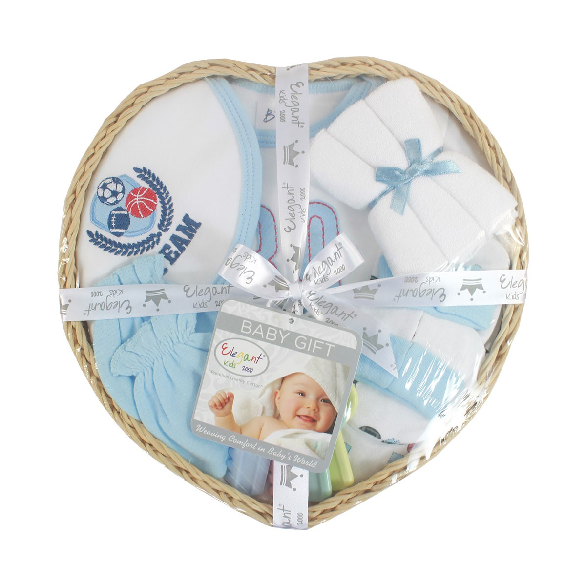 Diy do it yourself baby basket no2 for lilsoft baby diy do it yourself baby basket no2 solutioingenieria Gallery