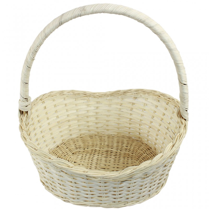 diy do it yourself baby basket no 4 for lilsoft baby