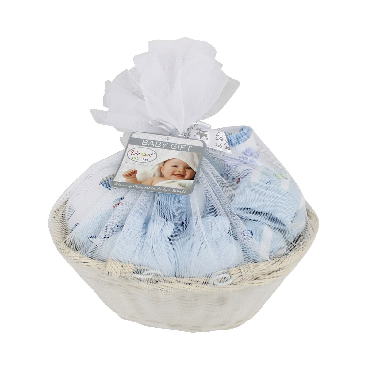 Diy do it yourself baby basket no7 for lilsoft baby diy do it yourself baby basket no7 solutioingenieria Choice Image