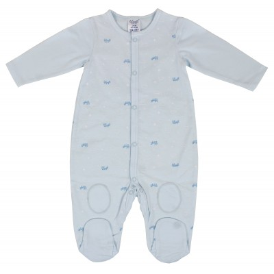 1 Pcs Sleepsuit