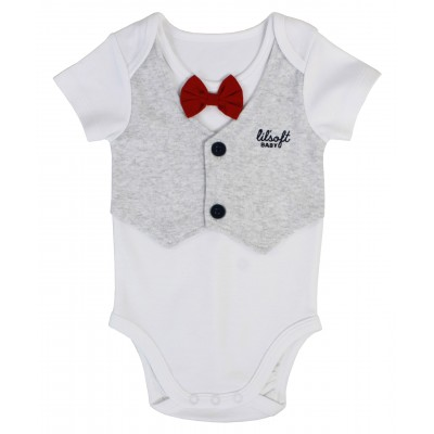 Boys Party Wear Collection