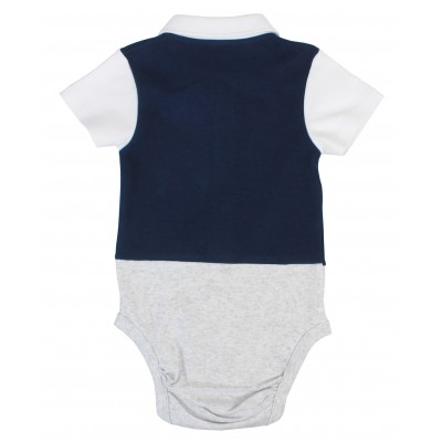 Boy Party Wear Collection
