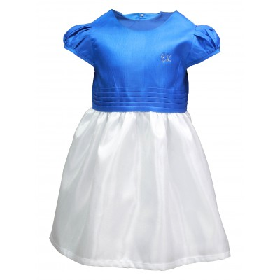 Girls Party Wear Collection