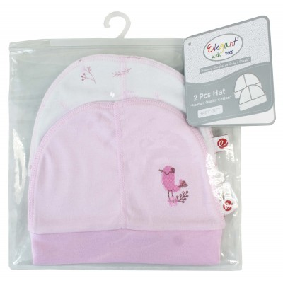 Elegant kids 2 PCS HAT