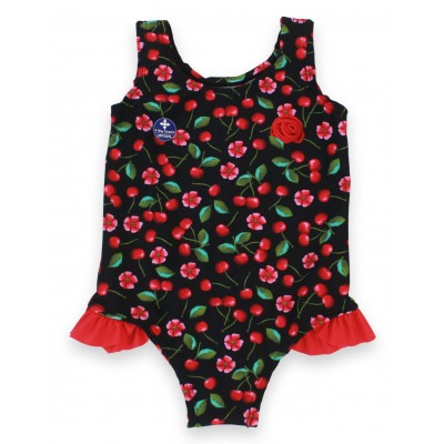 GIRL BODYSUIT SWIMWEAR