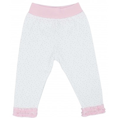 Elegant Kids Leggings
