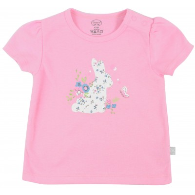 Elegant Kids 2 Pcs T-Shirt