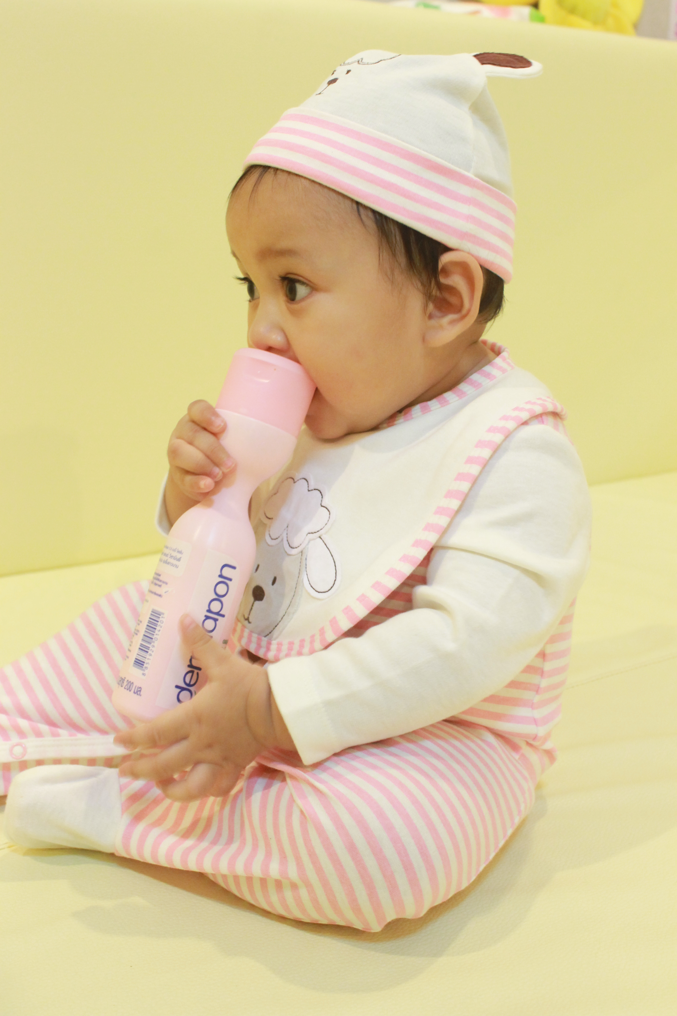 Infant Garments and Baby Gift Sets Exclusive line Shop Lilsoft Baby